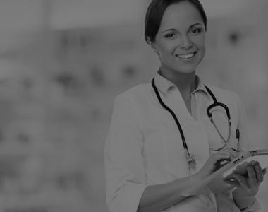 Auditoria de Servicios de Salud