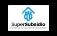 Superintendencia de Subsidio Publico