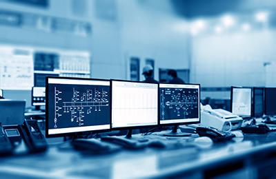 Evaluación del Sistema de Control Interno