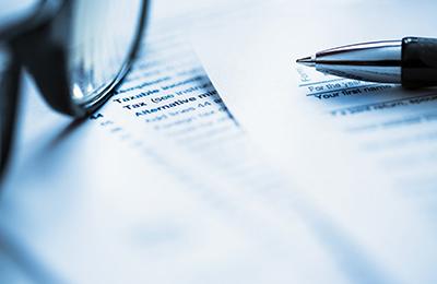 Acuerdos de Reestructuración de Pasivos y Liquidación de Sociedades