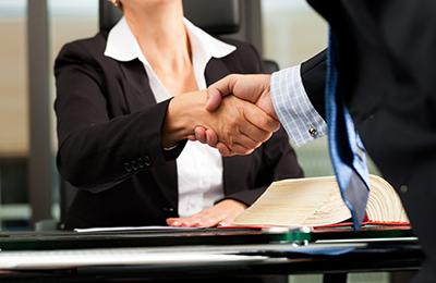 Revisiones Especiales con Procedimientos Previamente Acordados