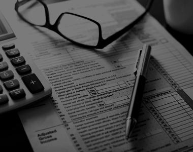 Asesoria en Impuestos