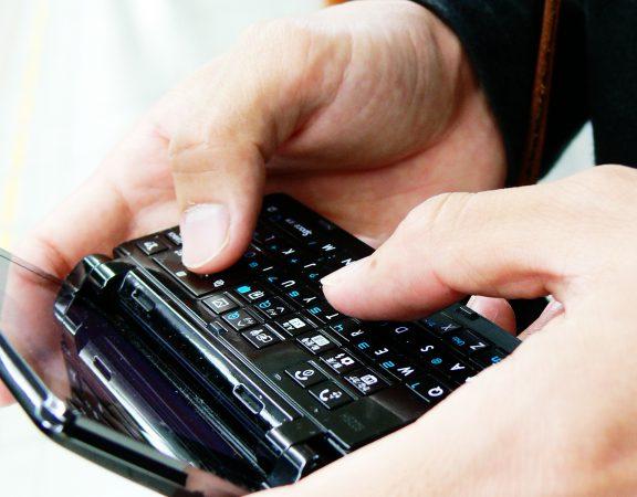 La Importancia De La Validación En El Proceso De Confirmación En La Auditoria