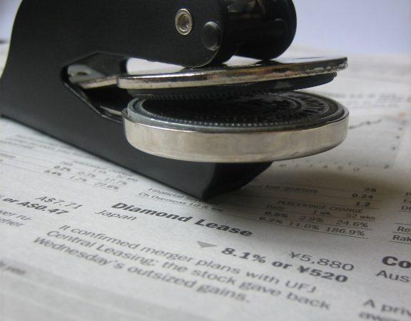 El-Debate-sobre-el-Escepticismo-Profesional-en-las-Auditorías